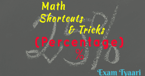 shortcuts in math Mathwizard - level 1 (maths shortcuts using the magic of vedic maths) - simple techniques, great impress friends, family with improved confidence in math use these methods in competitive exams.