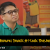My Puhunan: Snack Attack Business