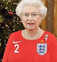 Snap0000 England v Croatia