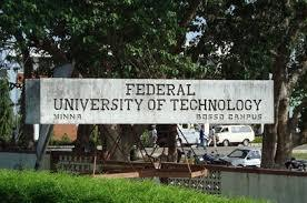 futminna postgraduates admission requirements/courses