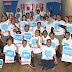 Alumni Kampus Tercinta Siapkan Deklarasi Dukung Jokowi-Maruf
