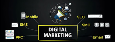 Digital marketing in Nagpur
