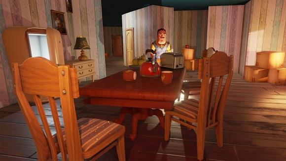 hello-neighbor-pc-screenshot-www.ovagames.com-3