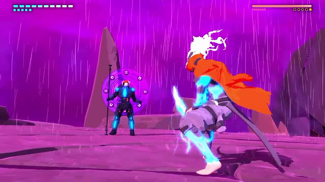 Download Furi Full Version