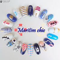 http://www.alionsworld.de/2016/06/nailspiration-maritim-chic.html