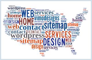 Cara mudah membuat sitemap atau petasitus di wordpress blog
