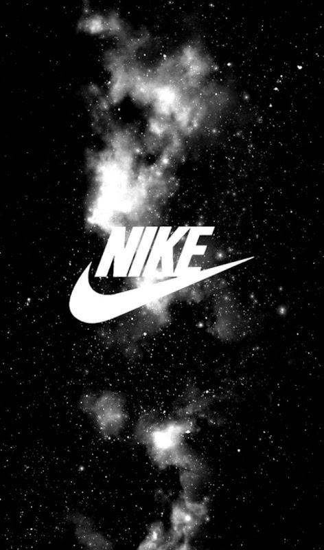 Sports Wallpaper Torres Nike Brand Rhymecouncilonline