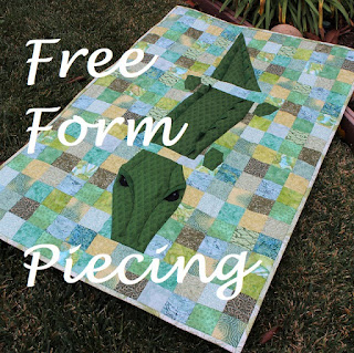 Free-Form-Quilt-Piecing-Tutorial