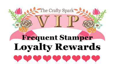 stampin-up-frequent-shopper-points-loyalty-scheme