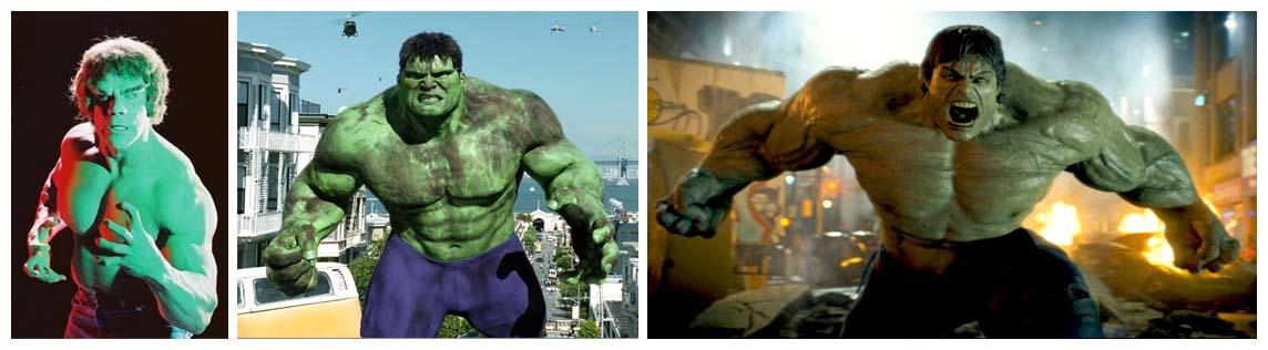 Sibeloy Hulk 1978 2003 Dan 2008