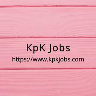 KpK Jobs Logo