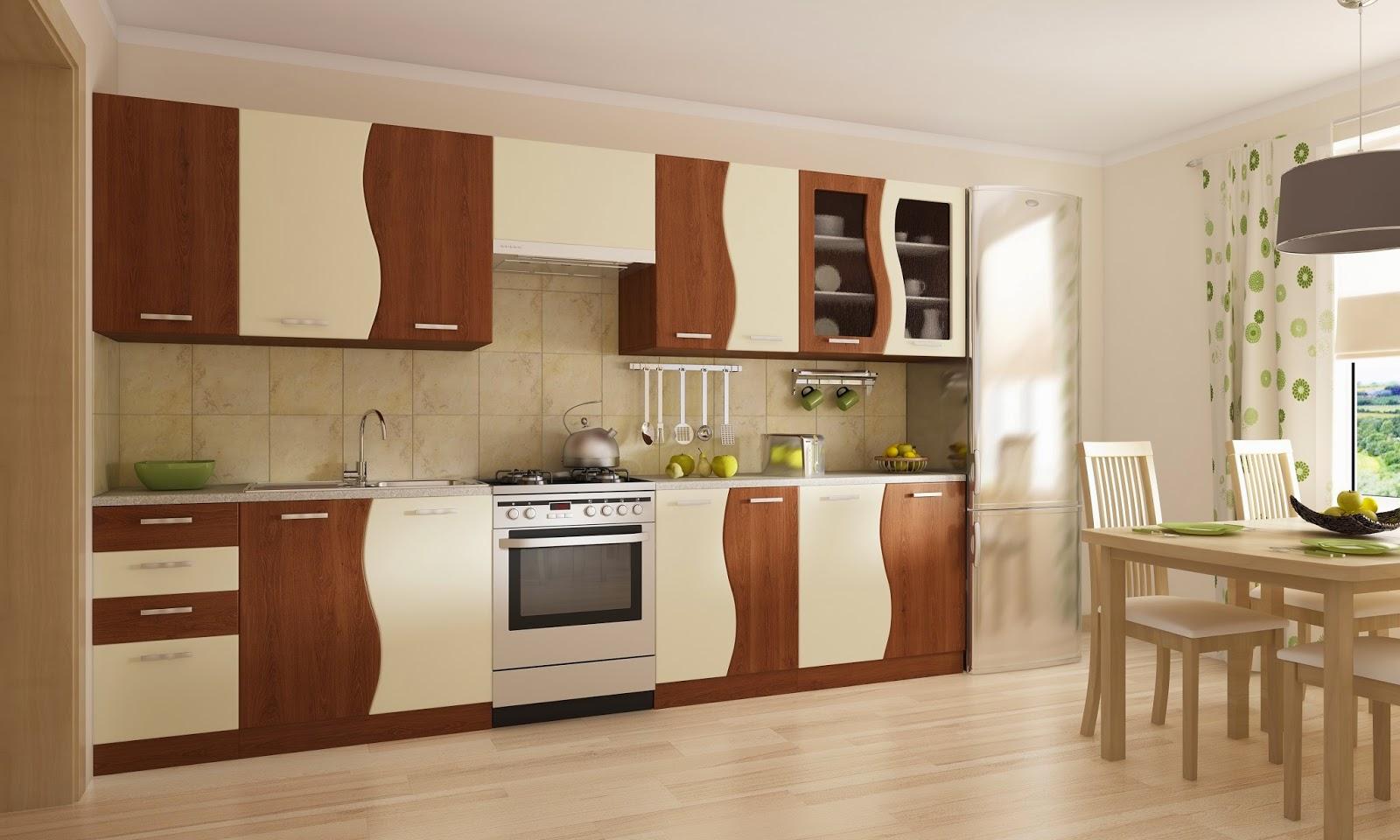 alfabet architekta fronty kuchenne. Black Bedroom Furniture Sets. Home Design Ideas