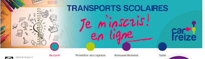 https://www.transports-scolaires.cg13.fr/