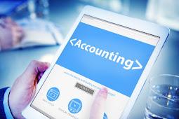 Software Akuntansi vs Jasa Konsultan: Mana yang Lebih Baik?