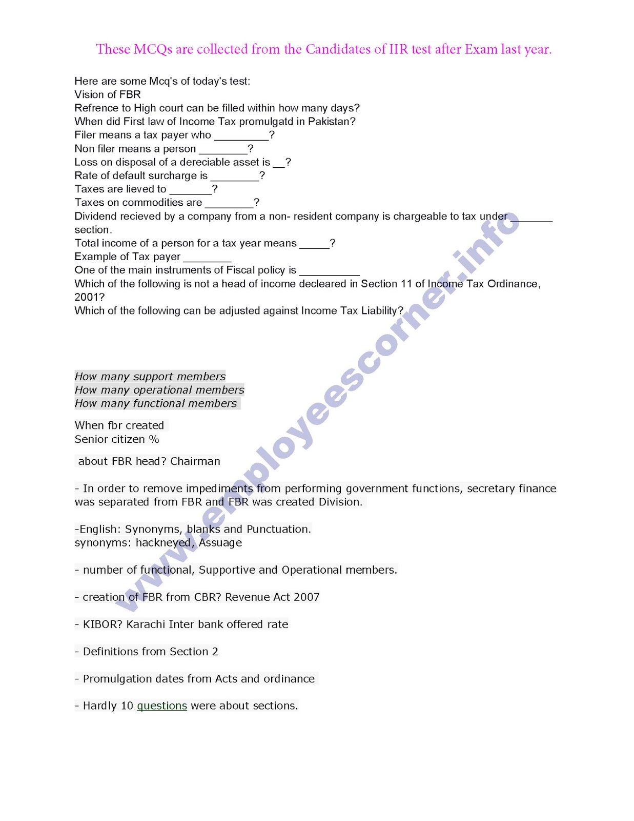 essay on private job Home career  career advice  jobs tips  writing the successful college application essay: tips for success  they are authorities on the job market.