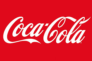 If you invested $1,000 in Coca-Cola 10 years ago, here's how much you'd have now - via CNBC