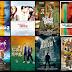 Daftar 50 Film Indonesia Terlaris Sepanjang Masa