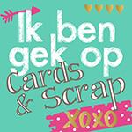 http://blog.cardsandscrap.nl/2017/06/challenge-juli-inspiratiefoto-thema.html