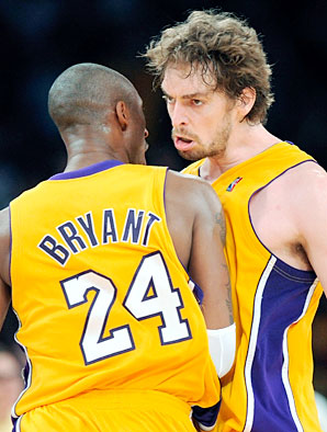 NBA News Corner: NBA Crying Drama Moments |Lakers Crying