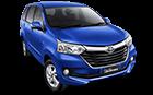 Harga PROMO Mobil Toyota Tahun 2018 | Jakarta, Tangerang, Bekasi, Depok, Bogor, Cikarang, Serang