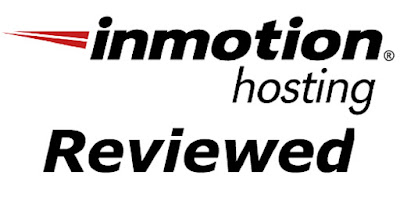 INMOTION HOSTING REVIEW [2019] BEST WEB HOSTING OR NOT?