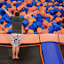 Sky Zone Hyderabad Prices And Birthday Party Packages