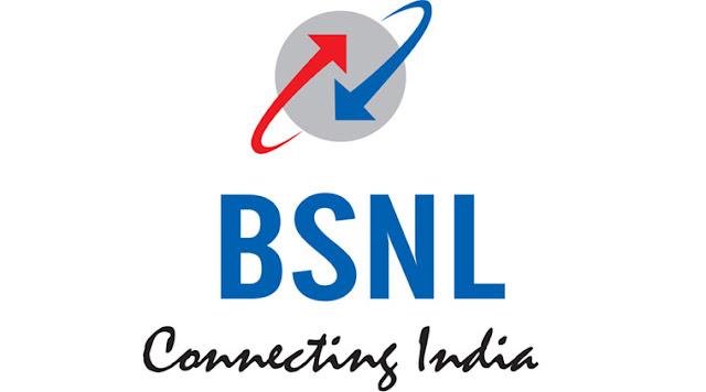 BSNL's Diwali 2017 Laxmi Offer ; BSNL Diwali Offer ; BSNL