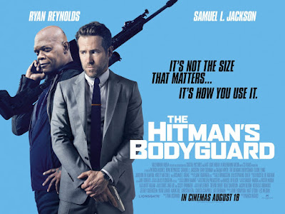 the-hitmans-bodyguard-to-hit-indian-screens-in-august