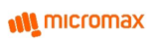 Micromax refreshes its corporate, brand and product strategy with the launch of Micromax 3.0 and integrated services