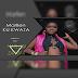 Marllen feat. Ziqo - Ku Kwata (Prod by Ziqo)[Casa Da Musika]