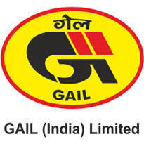 GAIL (India) Limited Recruitment 2017 for 12 Various Posts