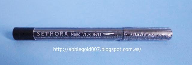 nano-yeux-eyes