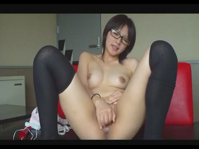 fine art paare sex clips