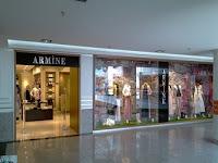 Armine Mağaza