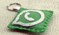 best-whatsapp-dp