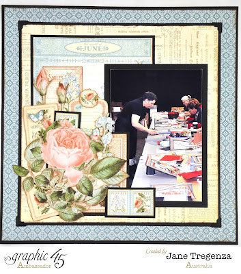 http://www.seriouslyscrapbooking.net.au/products/jane-tregenza-s-kits/time-to-flourish-month-double-layouts/june-double
