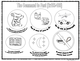 command to fast coloring page