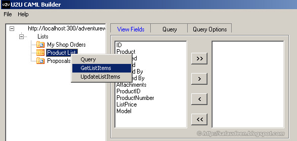 My Favorite SharePoint Tools & Utilities - Top 50 List - SharePoint