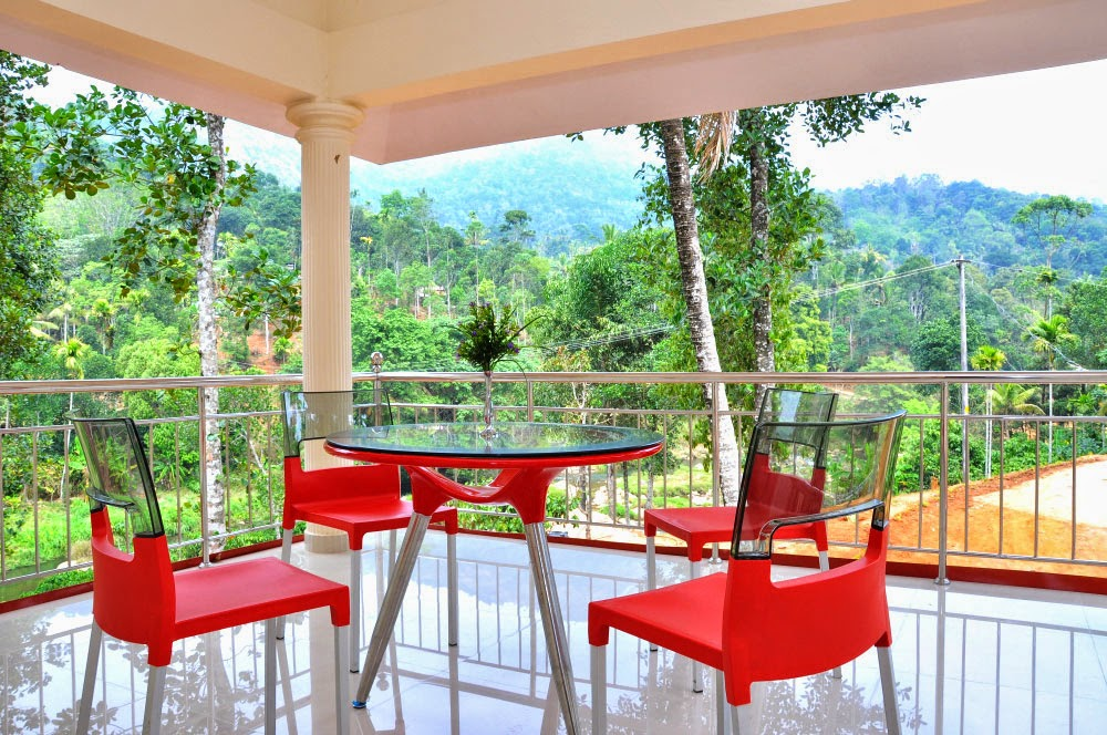av cottage munnar with kitchen facility, cottage in  munnar with self cooking facility