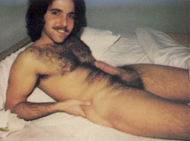 Ron Jeremy Sesso Anale