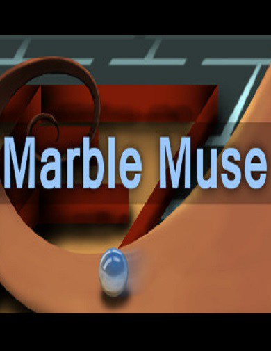 MARBLE-MUSE-pc-game-download-free-full-version