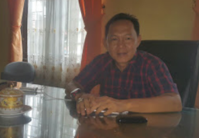 Komisi IV DPRD Lampung Timur Akan Panggil Kadis Sosial Terkait Dugaan Beragam Pelanggaran