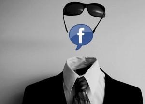 Top Five Mbasic facebook Username - Circus