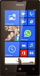 Nokia-Lumia-520-RM-914-Latest-Flash-File-Tool-Firmware-Download