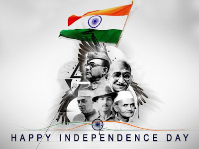 Free Happy Independence Day HD Images 2017