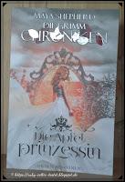 https://ruby-celtic-testet.blogspot.com/2018/05/die-grimm-chroniken-die-Apfelprinzessin-von-maya-shepherd.html