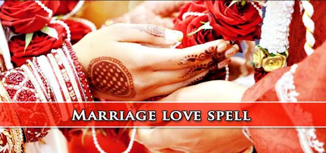लव मैरिज मनपसंद जीवनसाथी से प्रेम विवाह की बाधाओं को दूर करने के उपाय मंत्र और टोटके