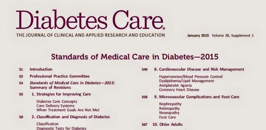 amputación de la asociación americana de diabetes