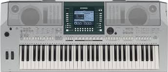 Giá bán đàn organ Yamaha S710 hiện nay là bao nhiêu