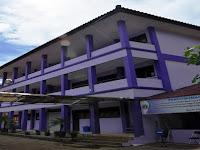 PENDAFTARAN MAHASISWA BARU (STMIK WICIDA SAMARINDA) 2020-2021